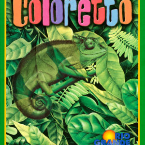 Buy Coloretto NZ