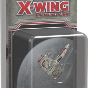 Buy Star Wars X-Wing Miniatures Game E-Wing Expansion NZ