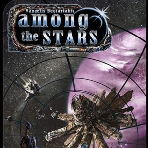 Buy Among the Stars the card game online in NZ