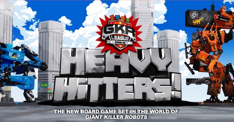 GKR Header_fb
