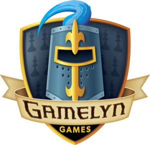 Gamelyn Games