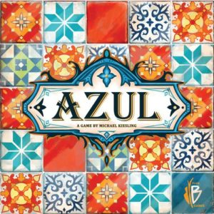 Buy Azul the board game online in NZ