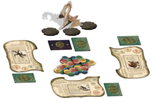 Buy Dragon Farkle the game online in NZ