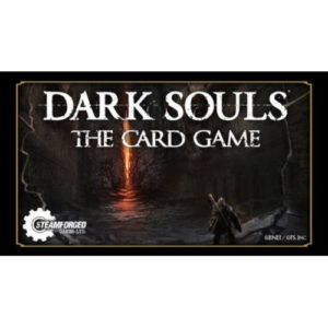 Buy Dark Souls: The Card Game the game online in NZ