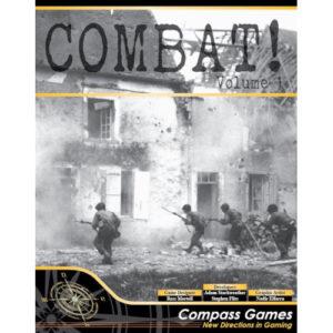 Buy Combat! the board game online in NZ