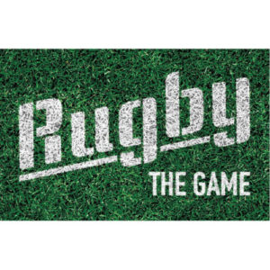 Buy Rugby: The Game the board game online in NZ