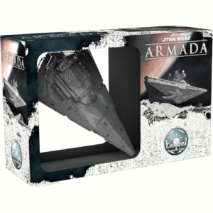 Buy Star Wars: Armada – Chimaera Expansion Pack the game expansion online in NZ