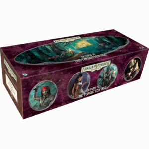 Buy Arkham Horror: The Card Game – Return to the Forgotten Age the card game expansion online in NZ