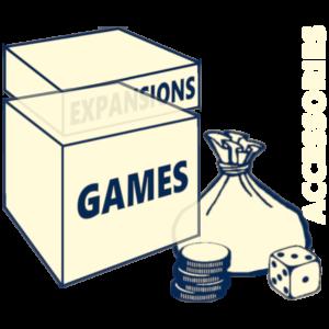 Base Games