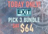 Exit_pick3_Bundle_SB