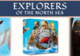 Explorers_SB