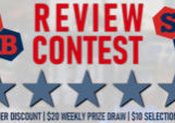 ReviewContest_SB