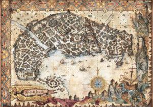 gloomhavenjawslion-map